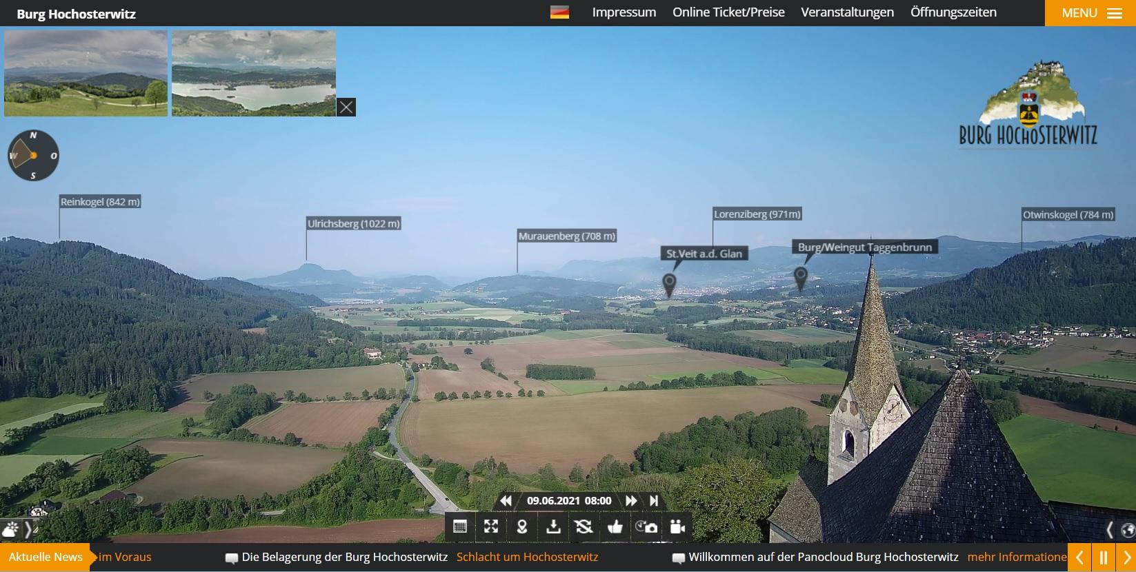 Panoramaaussicht_von_Burg_Hochosterwitz